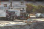 Carburante rubato da raffineria e rivenduto con fatture false: avviso di conclusione indagini per 7 persone – NOMI e DETTAGLI