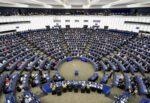 """Parlamento Ue: """"Violenza di genere grave come terrorismo"""", approvata nuova proposta di legge"""