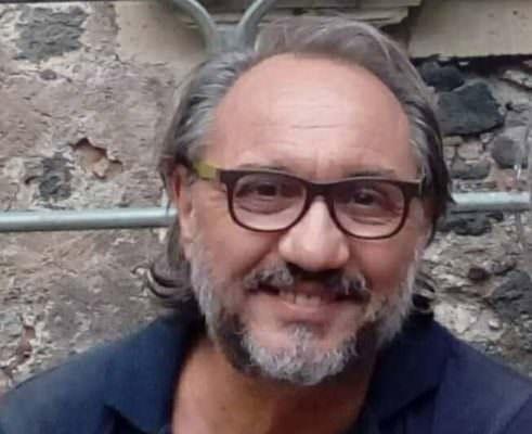 """""""Il Paradiso """"di Dante, il nuovo spettacolo evento di Salvatore Guglielmino"""