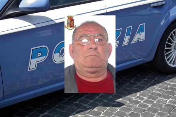 Estorce soldi ad anziano e lo minaccia dopo avergli presentato donna con cui avere relazione: 70enne in carcere