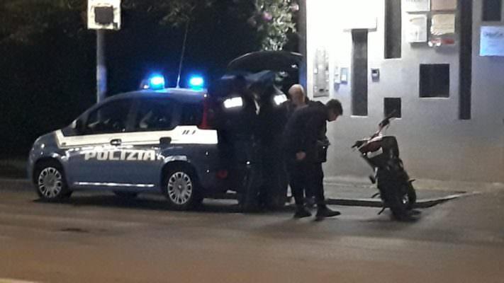 Catania, irregolarità nel parco divertimenti di piazza Nettuno: licenza sospesa – I DETTAGLI