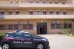 Violazione di domicilio e lesioni personali ai danni di una coetanea: arrestato 63enne