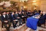 Prefettura di Catania, assegnati 270 beni confiscati alla Mafia in Conferenza di Servizi: ecco i COMUNI interessati