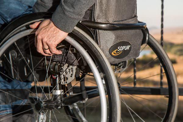 Disabilità, inclusione e sostenibilità: sono ancora un sogno in Sicilia?