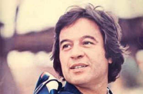 Lutto nel mondo della musica italiana: Fred Bongusto si è spento a 84 anni