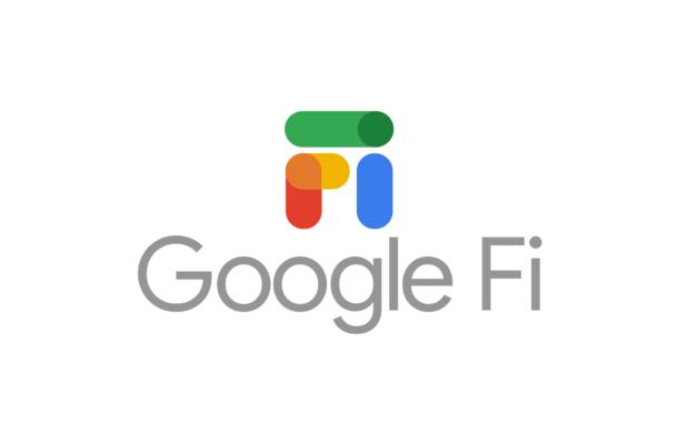 """Google Fi sbarca in Italia, ma i prezzi risultano """"incomprensibili"""" per gli italiani"""