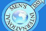 Il 19 novembre dedicato alla Giornata internazionale dell'uomo: da dove nasce la festa?