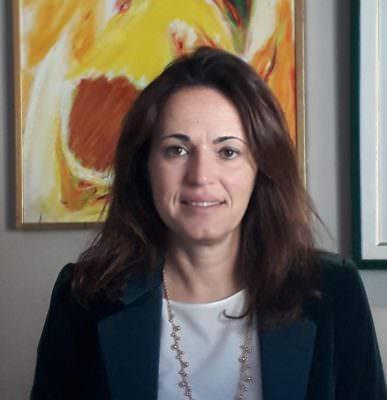 Nuova consigliera al CdA SAC: si insedia l'Avvocata Scuderi