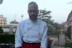 Decesso Peppe Lucifora: nuovi agghiaccianti dettagli sulla morte dello chef siciliano