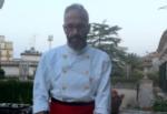 Omicidio Lucifora, carabiniere Davide Corallo resta in carcere: la decisione dei giudici