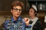 """L'attrice catanese Manuela Ventura tra i protagonisti di """"Cetto c'è, senza dubbiamente"""" il nuovo film di Antonio Albanese"""