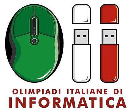 Olimpiadi Italiane di Informatica, positiva la partecipazione degli studenti dell'istituto Carlo Gemmellaro di Catania