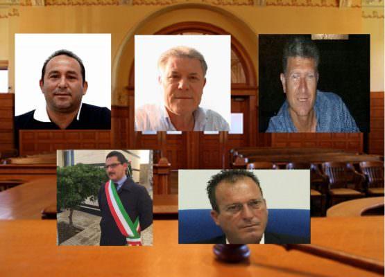 Pachino, sentenza contro i politici accusati di infiltrazione mafiosa: 3 incandidabili, 2 estranei ai fatti