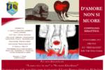 """Istituto Onnicomprensivo """"Pestalozzi"""", """"D'amore non si muore"""": invito al convegno di sensibilizzazione contro la violenza di genere"""