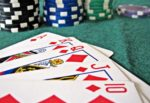 Assembramenti per giocare a carte e fare spinning, controlli in un locale e in un'associazione sportiva: fioccano le sanzioni