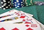 Tornei di poker texano abusivi: chiusa una nota discoteca di Catania, responsabili deferiti
