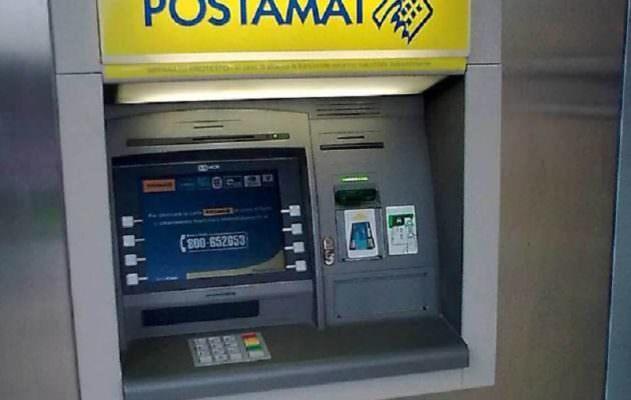 """Giornata """"fortunata"""" in Sicilia, bancomat eroga banconote in più fino a 1.500 euro: increduli i presenti"""