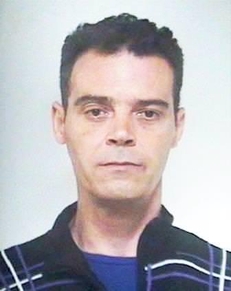 Salvatore Caruso, 50 anni