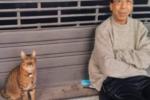 Uccise clochard con una sprangata in faccia per 25 euro: 17enne condannato