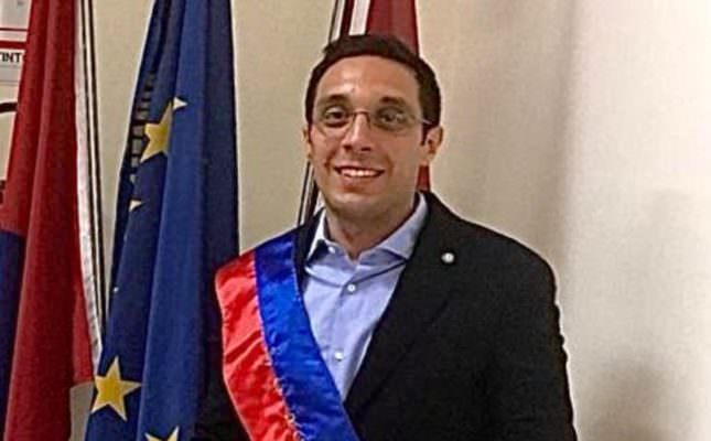 """Decentramento urbano, soddisfatto Paolo Ferrara: """"Catania come Roma o Milano"""""""