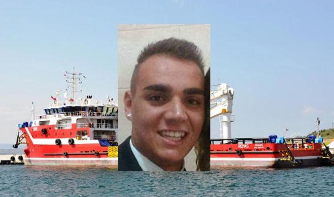 """Nave attaccata dai pirati in Messico, a bordo anche un siciliano. Salvatore Denis Carnemolla rassicura: """"Sto bene, grazie a tutti"""""""