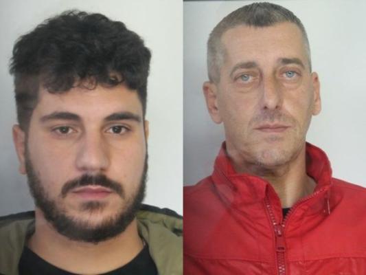 """Spaccio di droga a Catania, """"cos'è quel rigonfiamento?"""": pusher messo alle strette dalla polizia, due arresti"""
