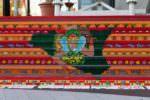 """""""Sugnu Sicilianu"""", al via oggi la grande festa in onore della nostra terra al Parco Commerciale """"Le Zagare"""""""
