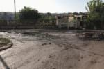 """Maltempo in Sicilia, Musumeci: """"Richiesto stato di emergenza. Governo garantisca la dovuta attenzione"""""""