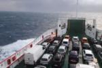 """Raffiche di oltre 100 km/h, Sicilia nella morsa del maltempo tra segnalazioni vere e """"false"""": il punto della situazione"""
