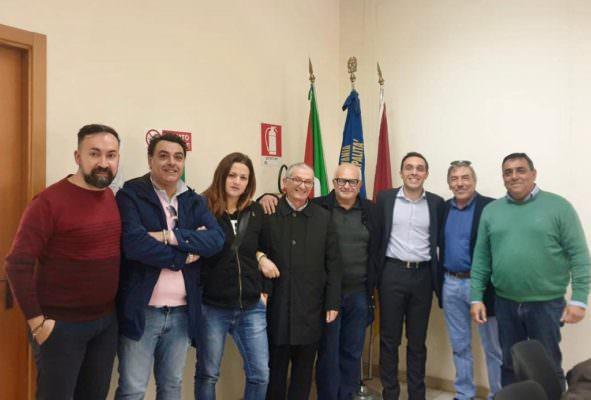 """Catania, violenza sulle donne e bullismo nelle scuole: organizzati corsi di autodifesa, """"lanciamo un messaggio ben preciso"""""""