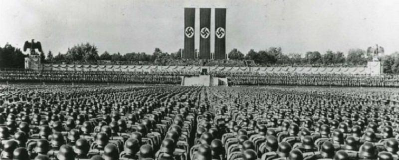 80 anni fa 1.200 studenti deportati in un campo di concentramento e oggi… oggi è domenica