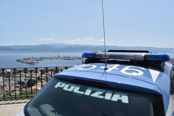 """Furti """"di tutti i tipi"""" ai danni di cittadini e commercianti: 5 arresti"""