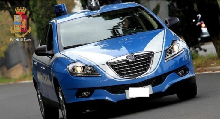 Panico in una sanitaria, rapinatori a volto coperto minacciano i presenti: portati via mille euro