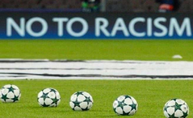 """Comportamenti razzisti nella partita Acireale-Licata, Codacons: """"Bisogna assumere provvedimenti esemplari"""""""
