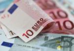 Economia piegata dal Covid, approvato il decreto Ristoro: 10 miliardi di euro per i lavoratori in difficoltà