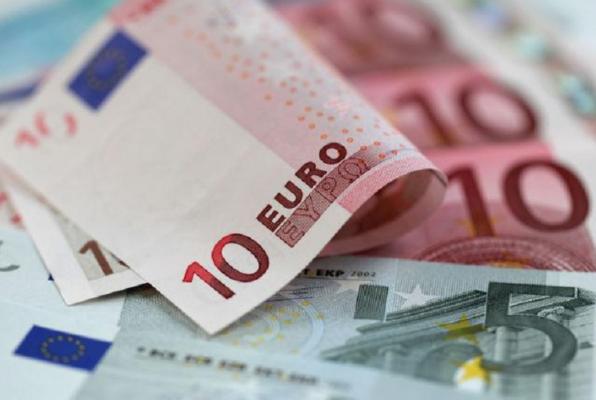 Stipendio non pagato: come si recuperano se il datore di lavoro non paga?