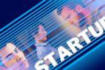 Agevolazioni per start-up innovative: ecco come accedere ai finanziamenti