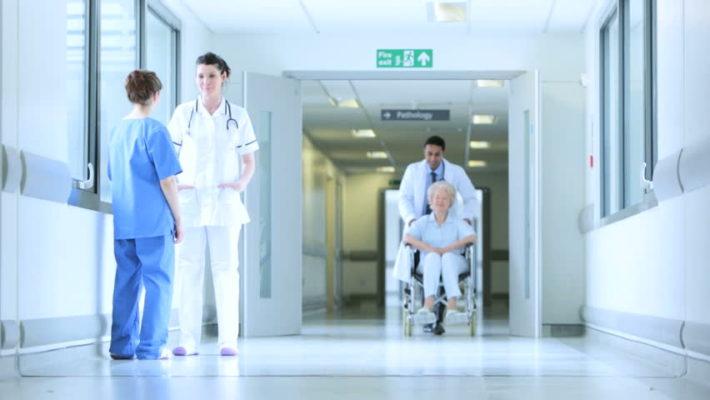 Novità in campo sanitario: prendono il via i corsi di formazione per giovani medici nei Pronto Soccorso
