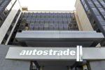 AUTOSTRADE, INVESTIRÀ 500 MILIONI NEI PROSSIMI 2 ANNI IN MANUTENZIONE