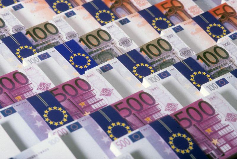 Economia zona Euro, prevista ripresa dal secondo trimestre 2021: rimane ancora molta incertezza