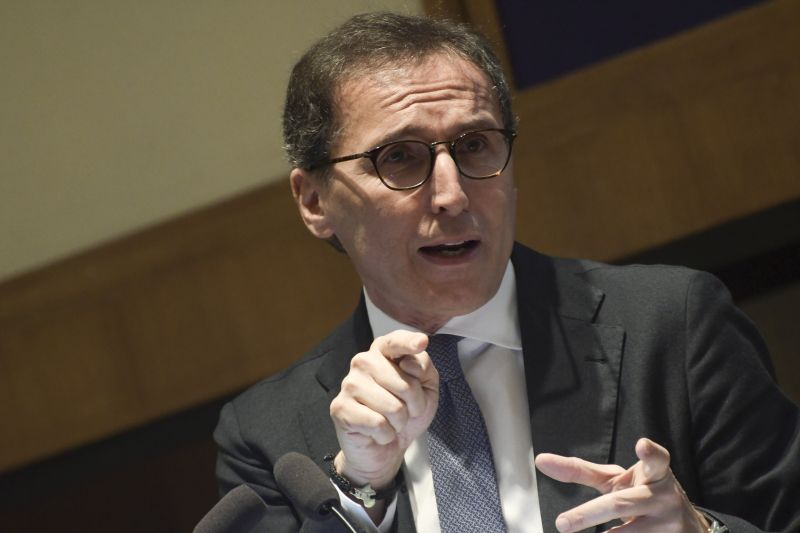 """FISCO, BOCCIA """"REDISTRIBUIREMO I PRELIEVI CHE FAREMO AGLI EVASORI"""""""