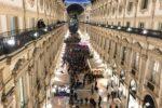 """600 SINDACI IN MARCIA PER LILIANA SEGRE, """"L'ODIO NON HA FUTURO"""""""