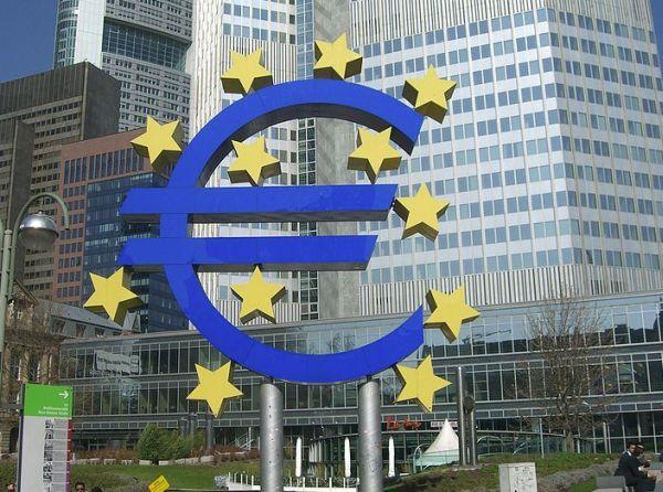BCE LASCIA I TASSI INVARIATI