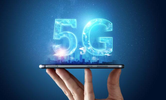 5G, la situazione nella Penisola