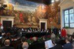 """Regione Sicilia """"buco"""" di 1,1 milioni di euro per il 2019: la relazione della Corte dei Conti"""