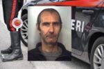 """Ruba merce al """"Bricoman"""" del """"Centro Sicilia"""", ma viene bloccato dai carabinieri: in manette 51enne"""