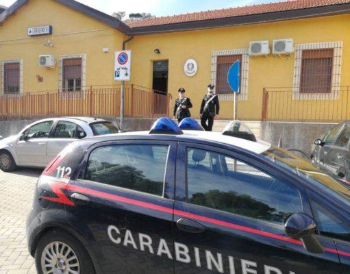 Succede a Messina e provincia: 14 dicembre POMERIGGIO