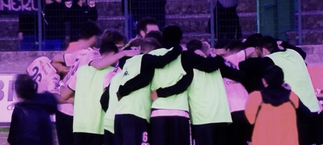 Palermo, per i rosanero a Castrovillari era importante solo vincere e si è vinto