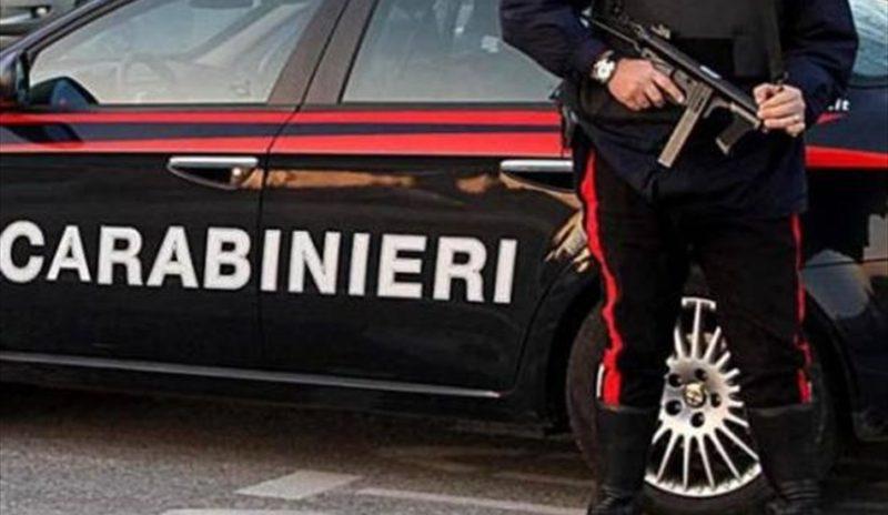 Beccato dal fiuto di Argo e Ulla in possesso di cocaina nascosta in auto e in casa: arrestato 31enne