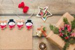 Addobbi, alberi e regali sostenibili: compiere scelte green è possibile, anche a Natale